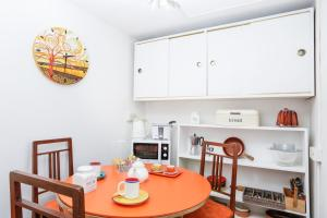 Pantheon Terrace Apartment, Apartmanok  Róma - big - 19