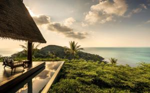 Four Seasons Resort Koh Samui - 47 of 72