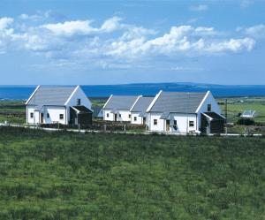 Photo of Doolin Holiday Homes