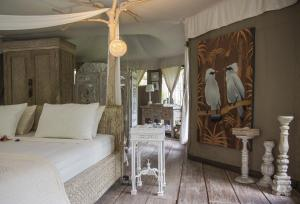 Sandat Glamping Tents (40 of 68)