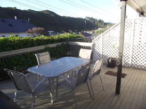 Marina Haven Apartment, Apartmanok  Picton - big - 10