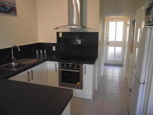 Marina Haven Apartment, Apartmanok  Picton - big - 12