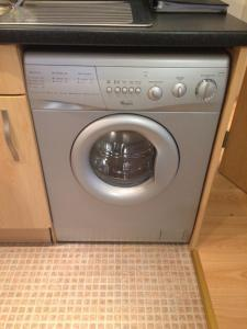 Riverside Apartment in Copper Quarter, Apartmány  Swansea - big - 17