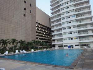 Photo of Vtsix Condo Service At View Talay 6 Condo Pattaya
