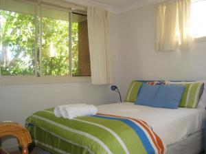 Photo of Baystay Guesthouse