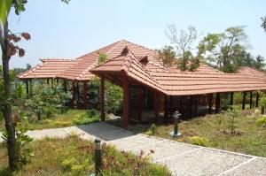Rose Valley Port Blair Island Retreat
