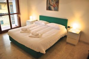 Cascine Apartment, Firenze