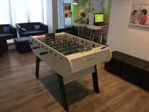 ibis Styles Cannes Le Cannet (27 of 41)