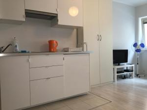 Apartments 4 You, Apartmány  Vratislav - big - 58
