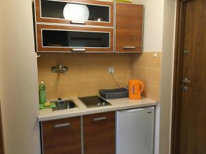 Apartments 4 You, Apartmány  Vratislav - big - 40