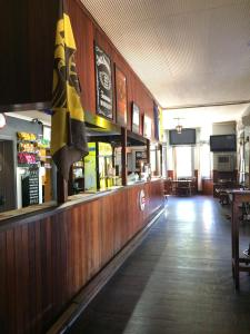 The Priory Hotel, Hotely  Dongara - big - 85