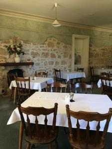 The Priory Hotel, Hotels  Dongara - big - 110