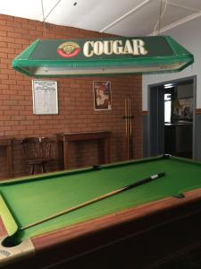 The Priory Hotel, Hotels  Dongara - big - 91