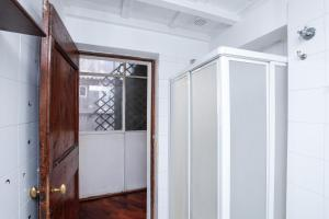 Pantheon Square Family Apartment, Appartamenti  Roma - big - 23