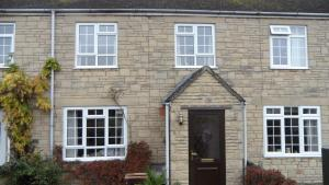 Palm Tree Cottage B&B in Moreton in Marsh, Gloucestershire, England