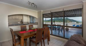 Coral Towers Holiday Suites, Apartmánové hotely  Cairns - big - 48