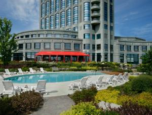 Photo of Brookstreet Hotel   Ottawa West  Kanata