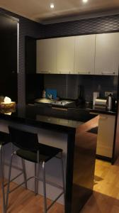 Apartments on 23-13, Appartamenti  Astana - big - 15