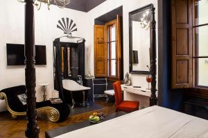 Bed and Breakfast Porcellino Gallery, Firenze