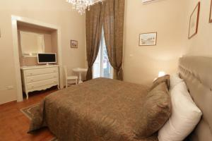 Bed and Breakfast Bed and Breakfast Speranzella, Neapel