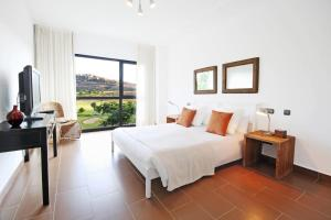 Salobre Villas, Vily  Salobre - big - 22