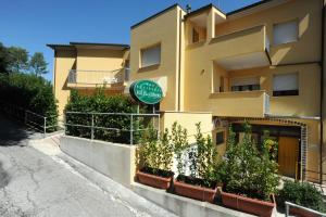 Photo of Residence Sole Del Conero