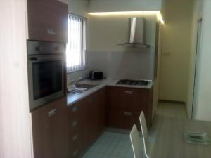 Private village apartment, Appartamenti  Kirkop - big - 1