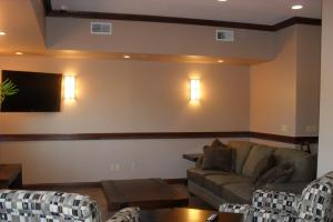 Bell's Extended Stay and Suites, Hotely  Saint Robert - big - 24
