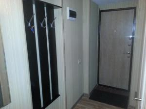 Apartment on 50 Let Oktyabrya 20, Appartamenti  Ufa - big - 10