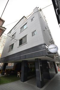 Dimora Sunnyhill Guesthouse, Seul