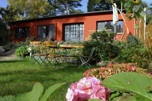 Holiday home Lubmin - Ostseebad 1
