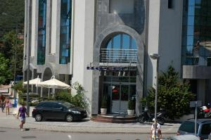 Hotel Blue Star Budva