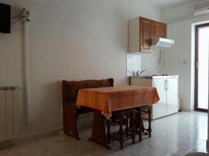 Rovinj One-Bedroom Apartment 2, Ferienwohnungen  Polari - big - 3