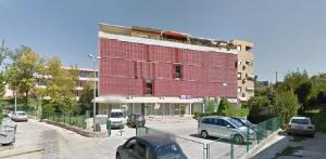 Appartamento Split Apartment 1, Spalato