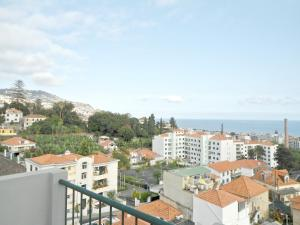 Olivia's Place, Funchal