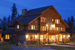 Northstar Mountain Village, Rezorty  Kimberley - big - 8