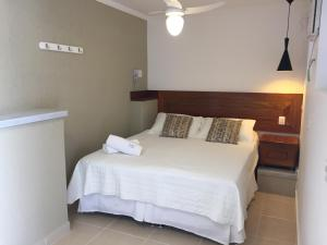 Superior Double Suite without Balcony