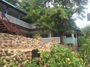 Rekona Lodge, Hostely  Gizo - big - 67