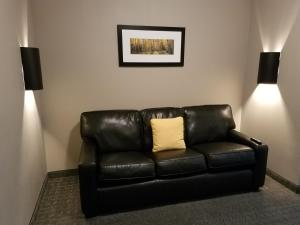 Family Suite with Two Queen Beds