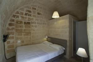 Antico Convicino Rooms Suites & SPA стая снимки