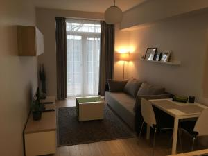 Pleasant Apartment, Appartamenti  Vilnius - big - 2