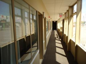 Econo Lodge Sudbury, Hotels  Sudbury - big - 31