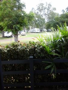 Riverside Tourist Park, Campsites  Rockhampton - big - 17