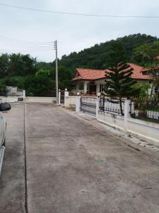 Orasa Homestay, Homestays  Sattahip - big - 53