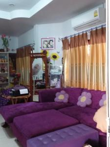 Orasa Homestay, Homestays  Sattahip - big - 40