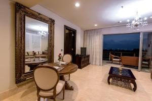 AYANA Residences Luxury Apartment, Apartments  Jimbaran - big - 125