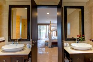 AYANA Residences Luxury Apartment, Apartments  Jimbaran - big - 182