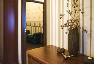 Welcome, Hotels  Dnipro - big - 16