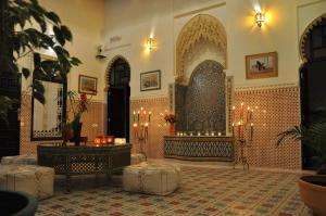 Photo of Riad Dar Baddi