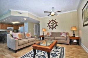 Sanibel 903 Apartment, Apartments  Gulf Shores - big - 16